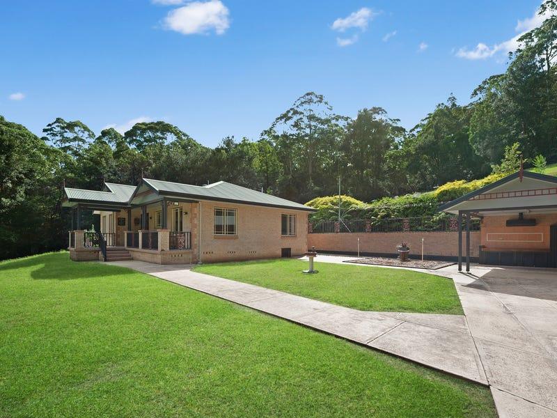 650A Woodburn Road, Milton, NSW 2538