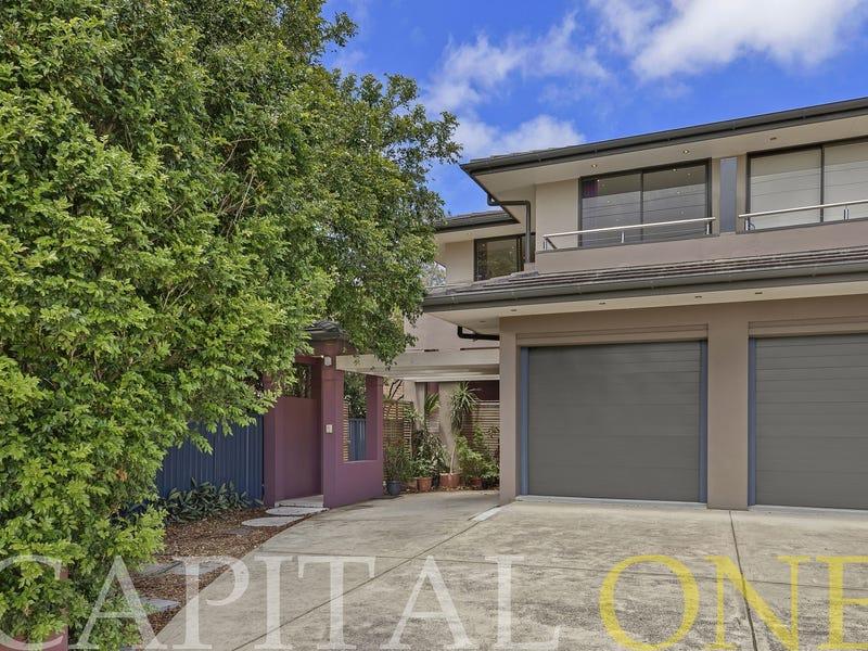 73A Main Road, Toukley, NSW 2263