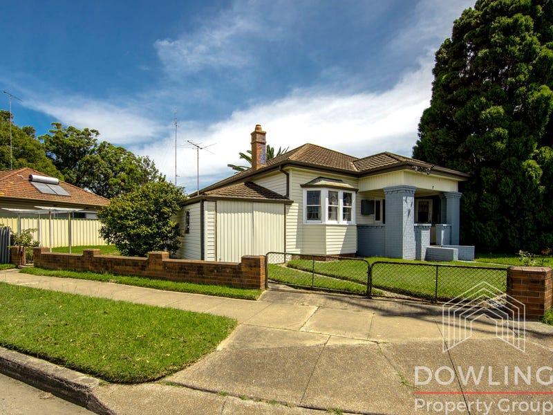 2 Prince Street, Waratah, NSW 2298