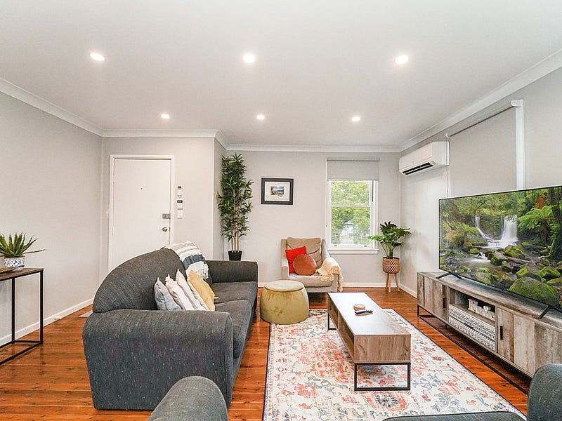 3 Leyte Avenue, Lethbridge Park, NSW 2770