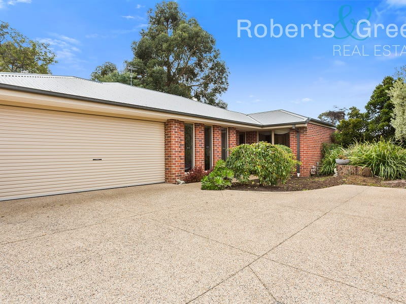 3/21 Portsmouth Road, Bittern, Vic 3918