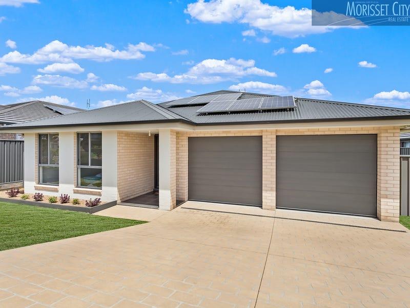 9 Dollarbird Lane, Cooranbong, NSW 2265