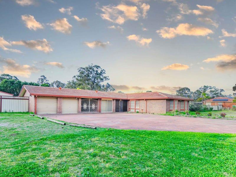 336 Palmyra Avenue, Shanes Park, NSW 2747