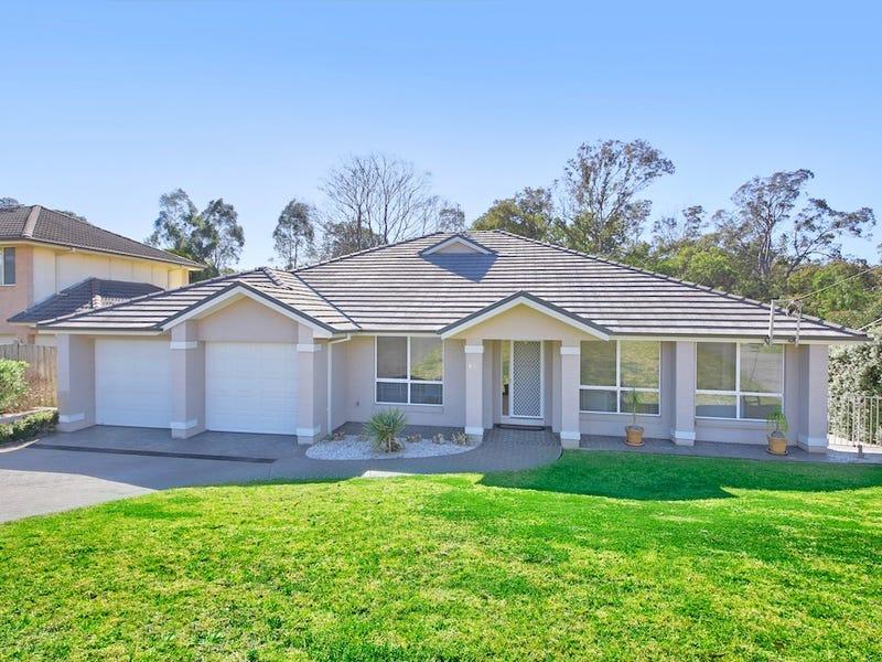 63 Coachwood Crescent, Picton, NSW 2571