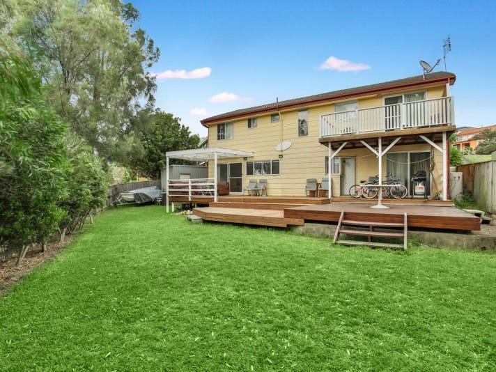 22 Sharwood Place, Gerringong, NSW 2534