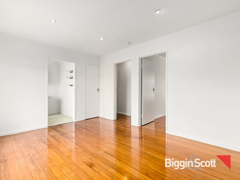 6/57 Caroline Street, Clifton Hill, Vic 3068