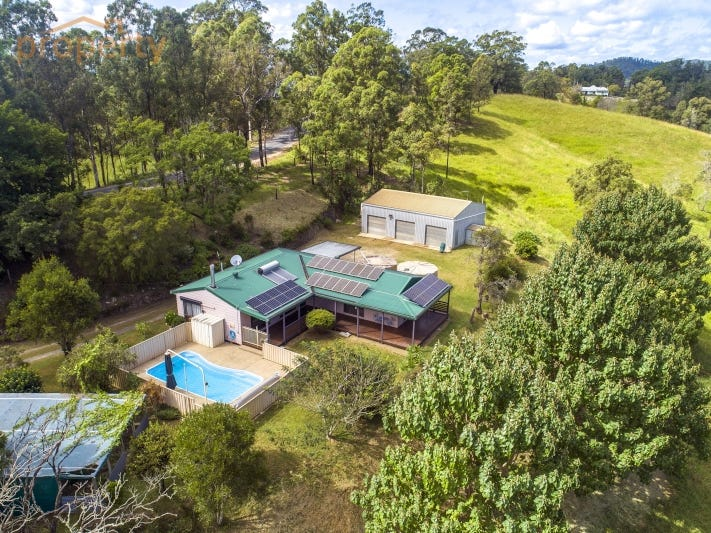53 Williams Hill Road, Yarranbella, NSW 2447