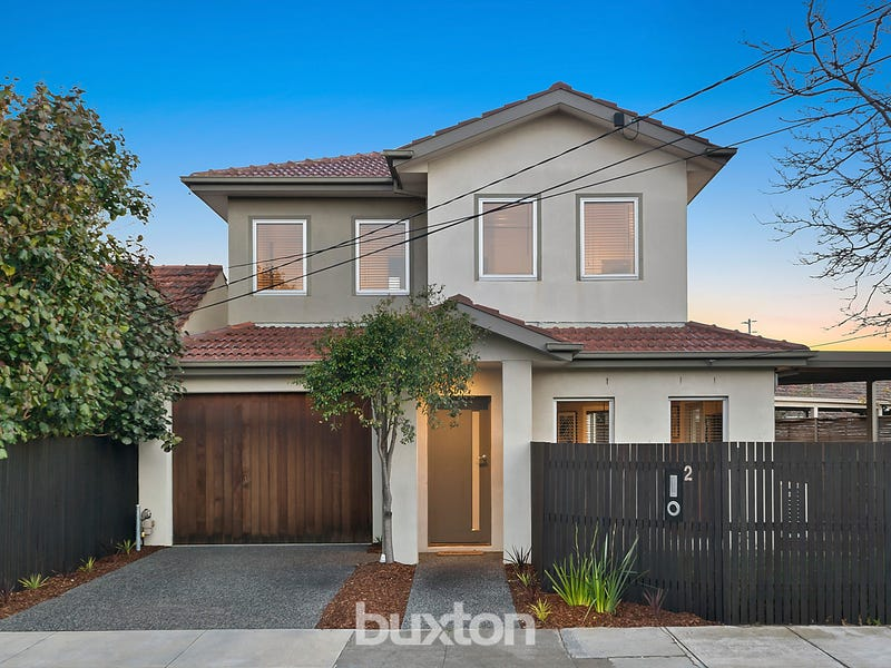 2 Findon Court, Highett, Vic 3190