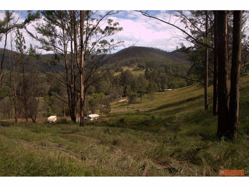 8 Bobin Creek Road, Bobin, NSW 2429