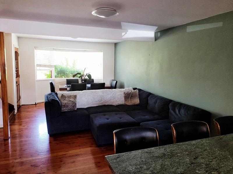 8/55 Weston Street, Revesby, NSW 2212