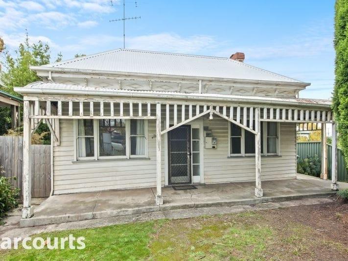 316 Creswick Road, Ballarat Central, Vic 3350