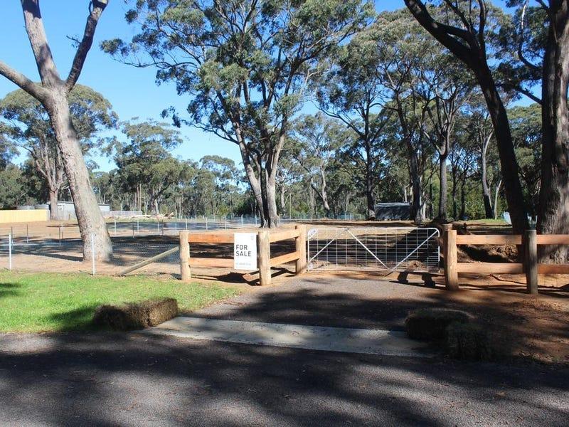 12-14 Daveys Lane, Wingello, NSW 2579