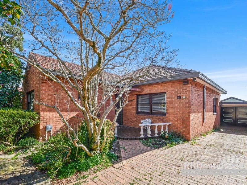 33 Turton Avenue, Clemton Park, NSW 2206