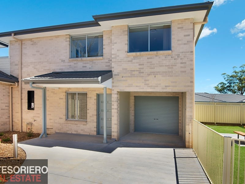 6/514-516 Woodstock Avenue, Rooty Hill