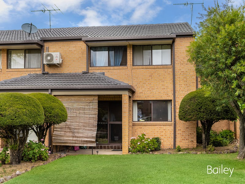 12/26 Willcox Avenue, Singleton, NSW 2330