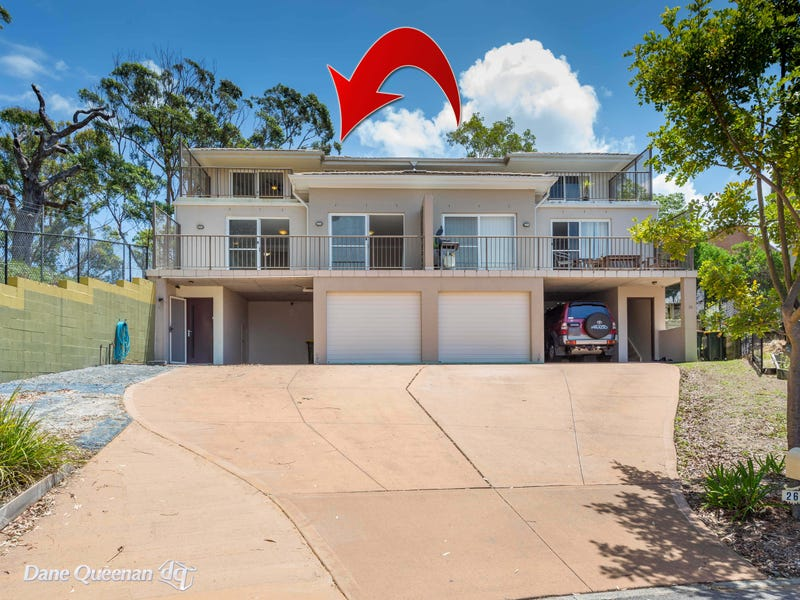 28 Coventry Place, Nelson Bay, NSW 2315