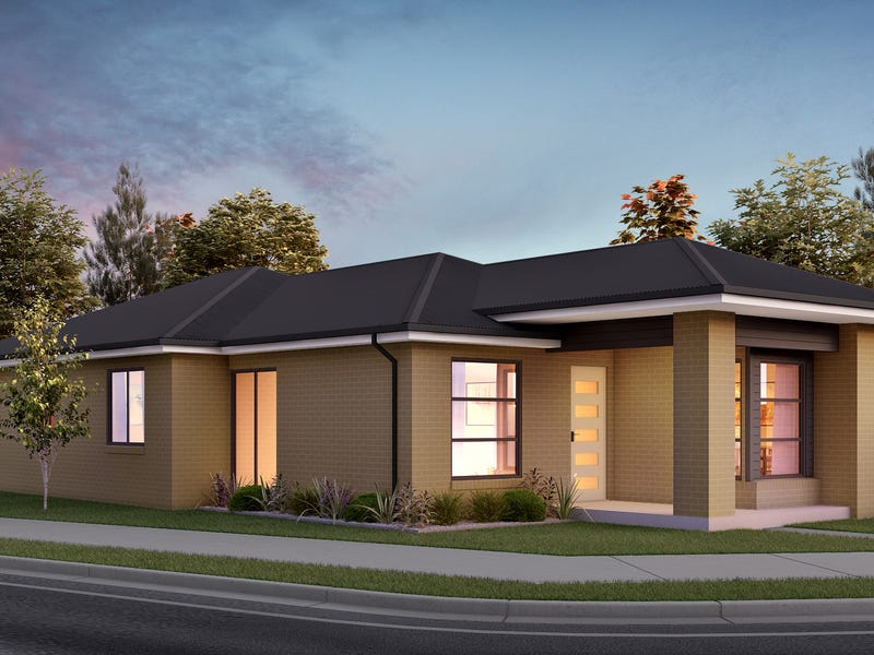Lot 5735 Proposed Road, Marsden Park, NSW 2765