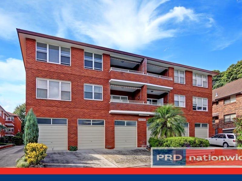 9/50 Oatley Avenue, Oatley, NSW 2223