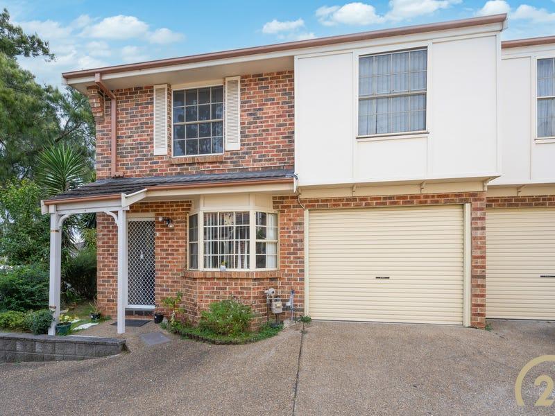 1/32-34 Hardy Street, Fairfield, NSW 2165