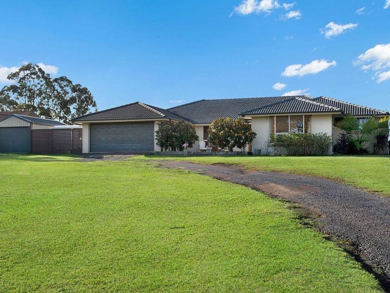 26 Funnell Drive, Modanville, NSW 2480