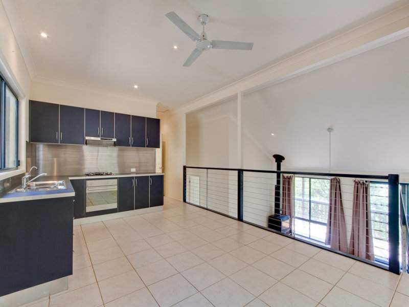 79 Glenworth Valley Road, Wendoree Park, NSW 2250