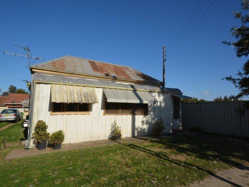 59 Marquis Street, Gunnedah, NSW 2380