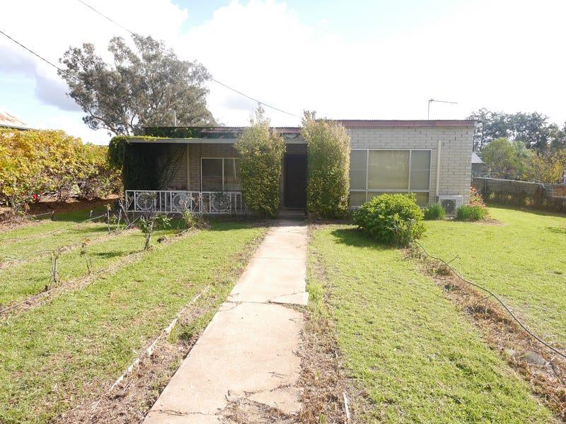 34 Prince Street, Koorawatha, NSW 2807