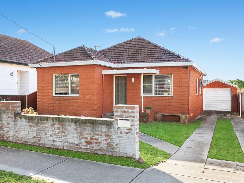 76 Edgbaston Road, Beverly Hills, NSW 2209