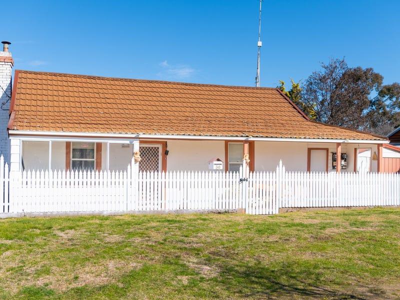 30 North Street, Harden, NSW 2587