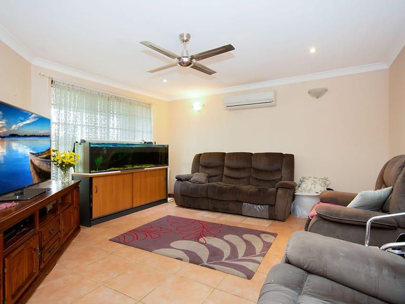 52 Dudley Drive, Goonellabah, NSW 2480