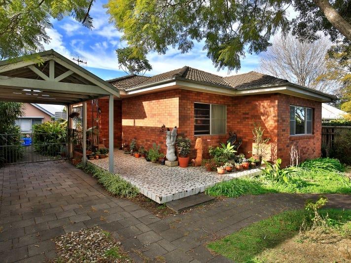16 King Street, Berry, NSW 2535