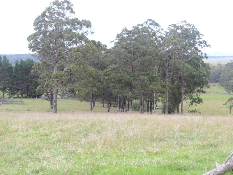 133 Orfords Lane, East Kangaloon, NSW 2576
