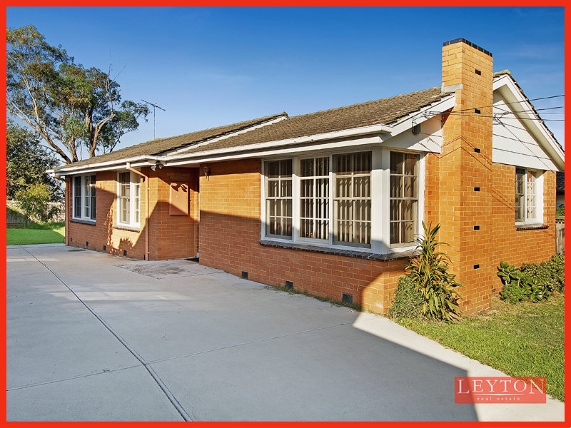 80 Myrtle Street, Springvale South, Vic 3172