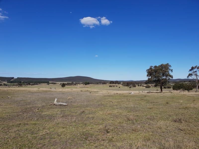 192a Boro Road, Tarago, NSW 2580