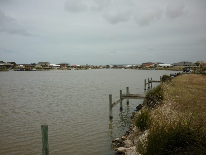 Lot 1239, 43 Britannia Parade, Hindmarsh Island, SA 5214