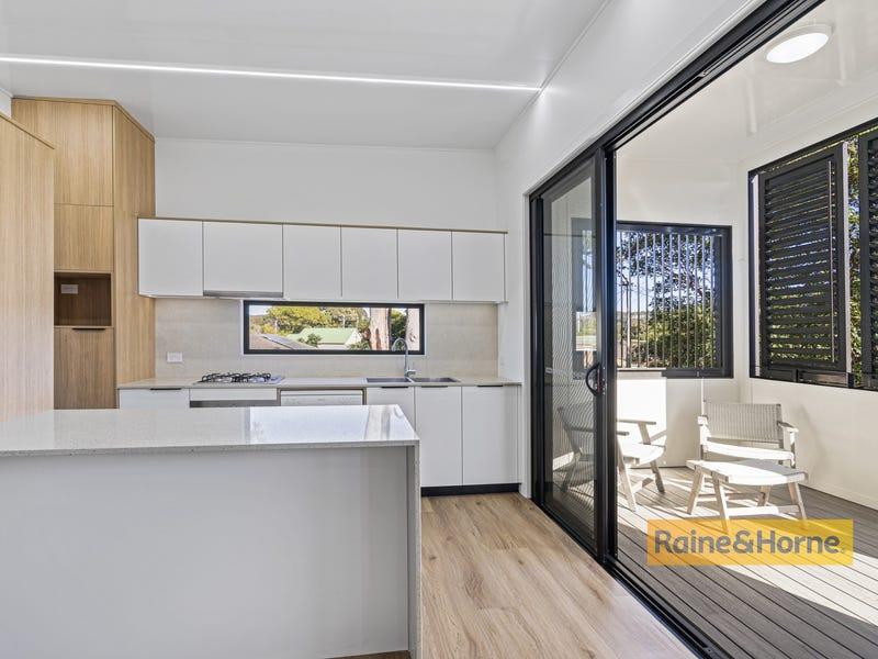 3/24 Edward Street, Woy Woy, NSW 2256