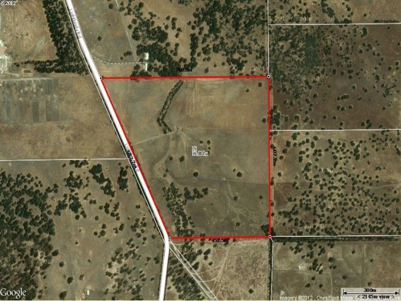 Lot 26 Lightbody Road, Mardella, WA 6125