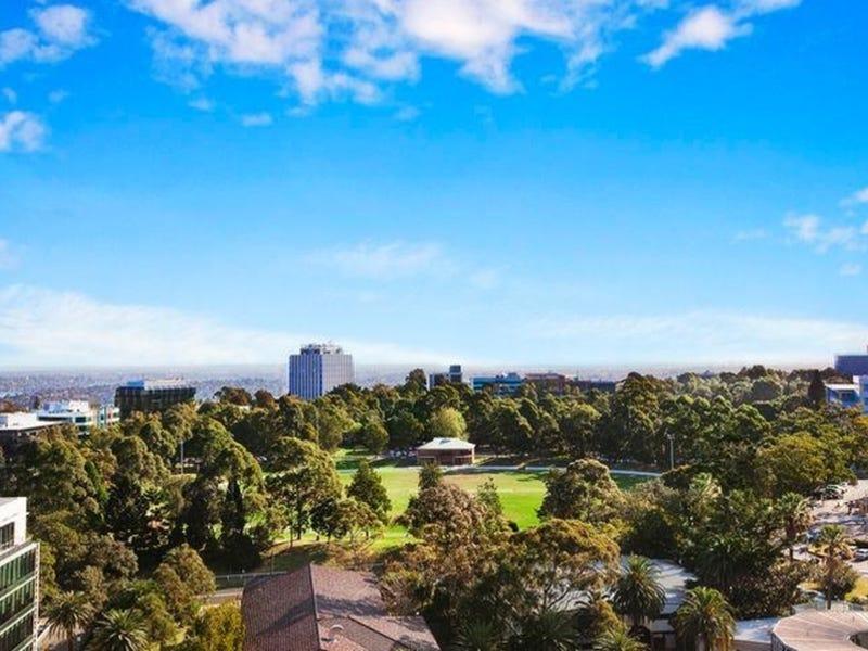 1308/3 Herbert Street, St Leonards, NSW 2065