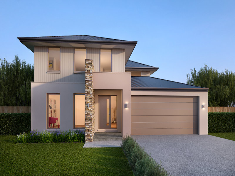 Lot # Address available on request, Tarneit
