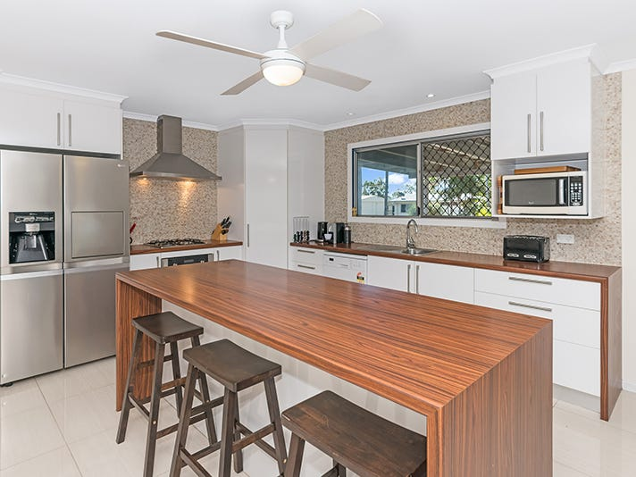 7 Constance Drive, Kelso