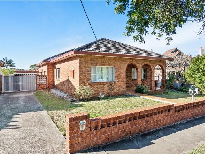 33 Kingston Street, Haberfield, NSW 2045