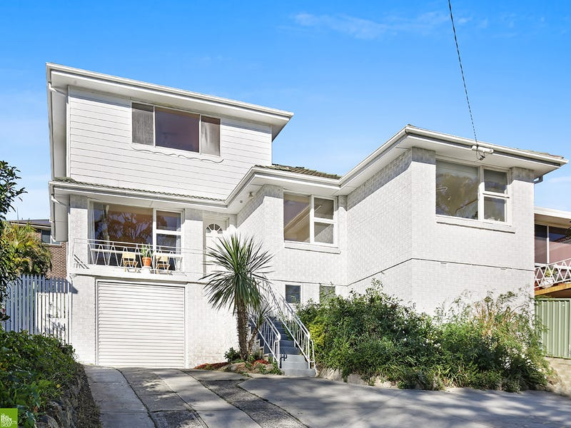 79 Murray Park Road, Figtree, NSW 2525