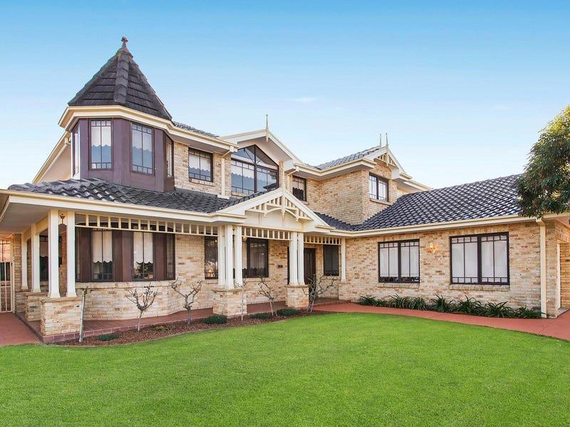 4 Rutar Place, Abbotsbury, NSW 2176