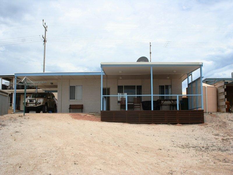 2 Sandham St, Venus Bay, SA 5607