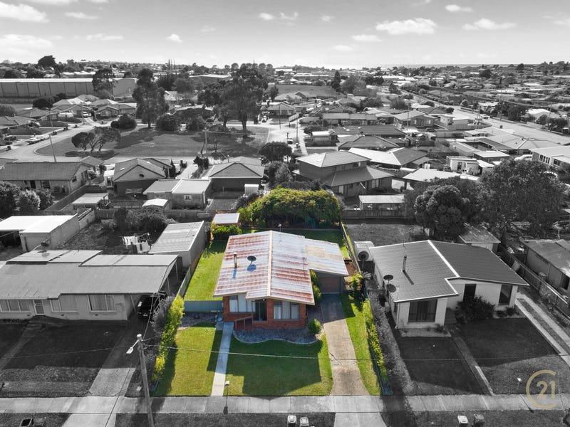 20 College Court, Devonport, Tas 7310