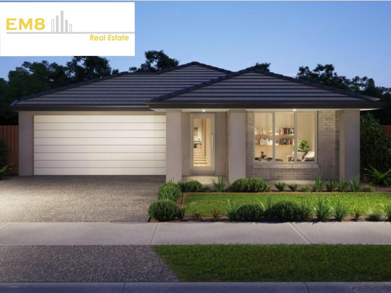 Address available on request, Melton South, Vic 3338
