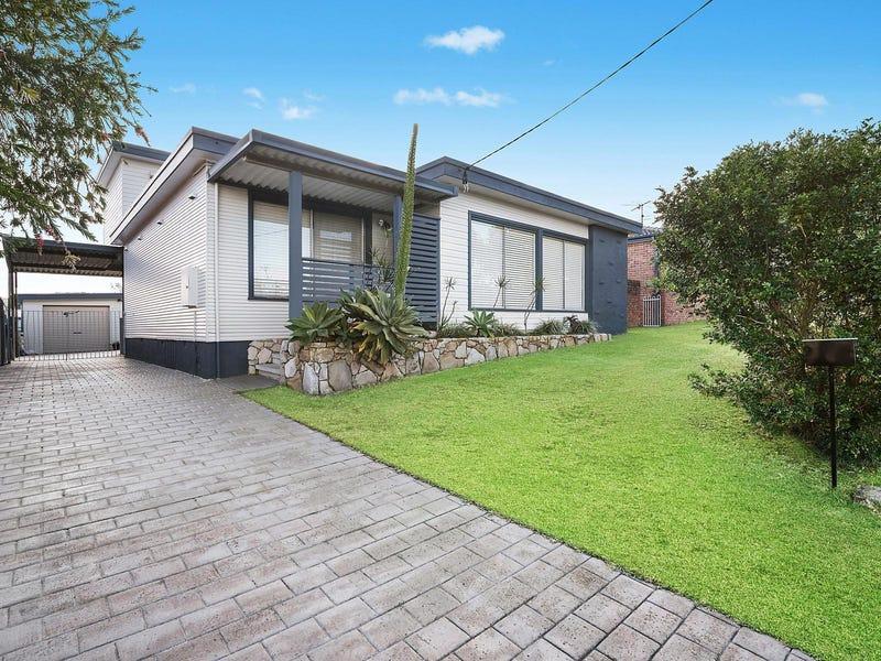 3 Weemala Street, Belmont North, NSW 2280