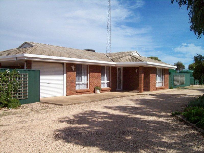 Sect 1656 Retallick Road, Moonta, SA 5558