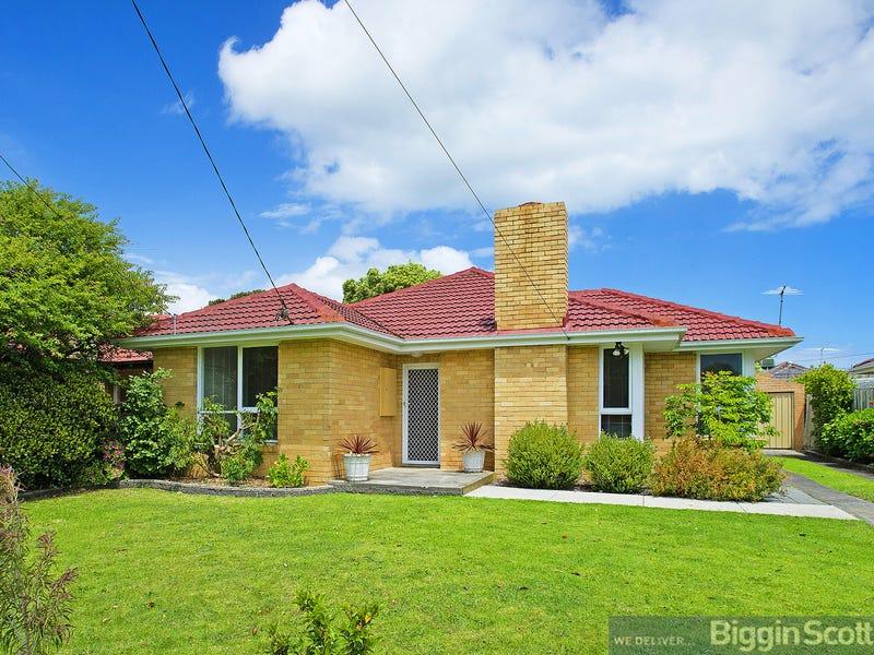 68 Albany Crescent, Aspendale, Vic 3195