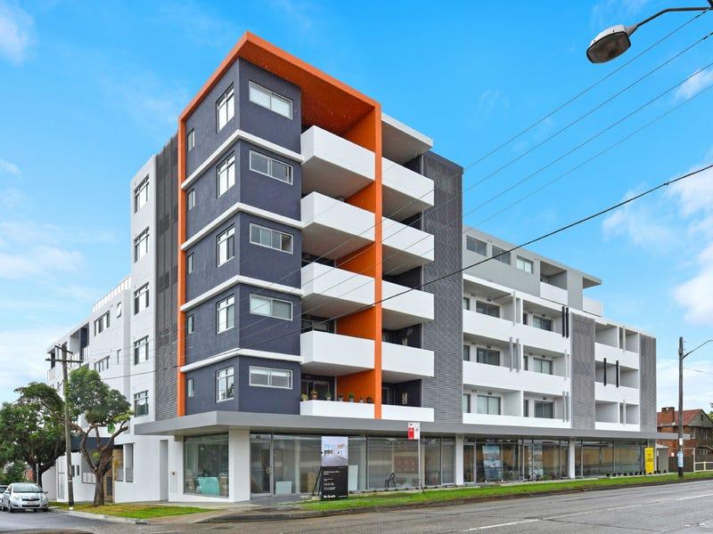63/585-589 Canterbury Road, Belmore, NSW 2192